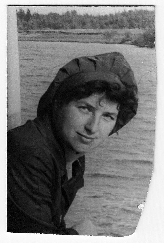 Ephimenkova_1967_800